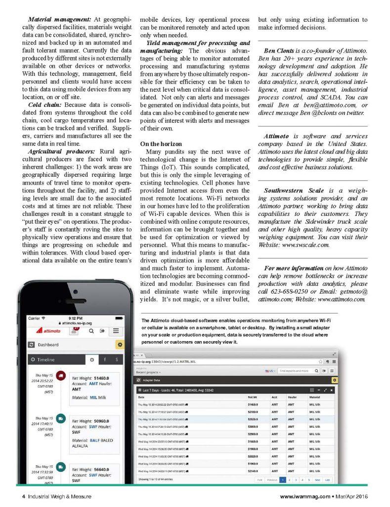Data Technology Attimoto_Page_4